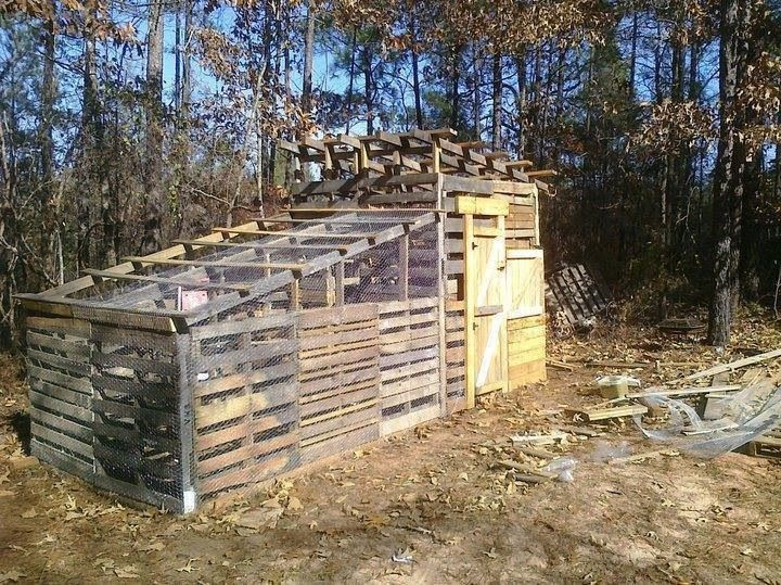 17 best images about chicken coop plans on pinterest the for Old farm chicken coops