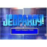 Interactive Whiteboard Games for Classroom Review Activities #interactive #games #for #education http://education.remmont.com/interactive-whiteboard-games-for-classroom-review-activities-interactive-games-for-education-3/  #interactive games for education # Jeopardy! Who doesn't love Jeopardy. Many teachers will have used this game in their classroom before, however, not all Jeopardy games are created equal. You should definitely try this powerpoint version. You split the class into two…