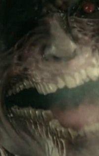Mortal Kombat X's Predator Gets Release Date - IGN