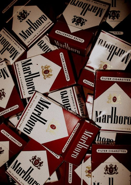 Marlboro cigarettes. Check out Pete's review of Chris Womersley's Cairo here: http://chaptersandscenes.wordpress.com/2014/07/26/pete-reviews-cairo/