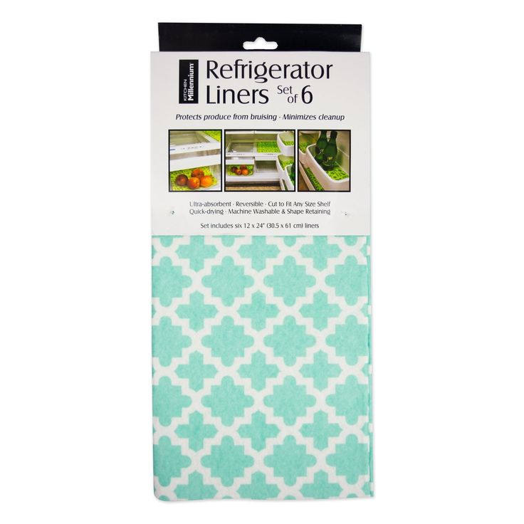 liners one own good and easy fridge to your dsc inexpensive shelf clean make diy