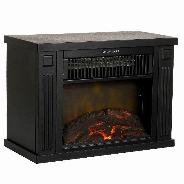 25 Best Ideas About Small Electric Fireplace On Pinterest Fireplace Tv Wall Black Electric