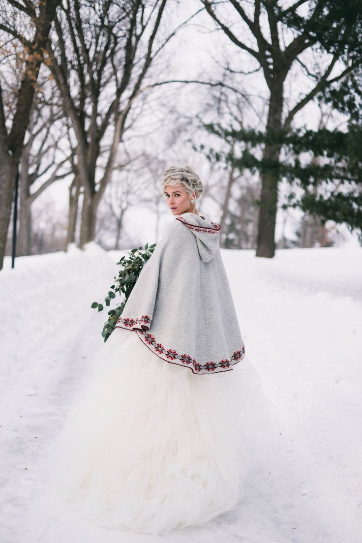 Best 25 Winter bride ideas only on Pinterest Winter wedding