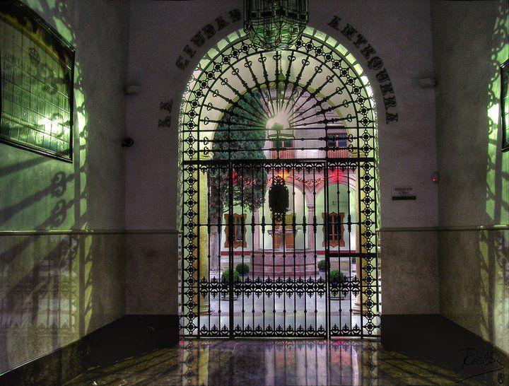 408 Best Images About Patios De Sevilla On Pinterest