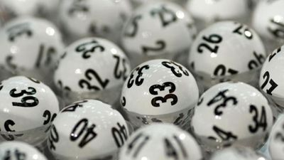 Lotto Online Spielen Bayern