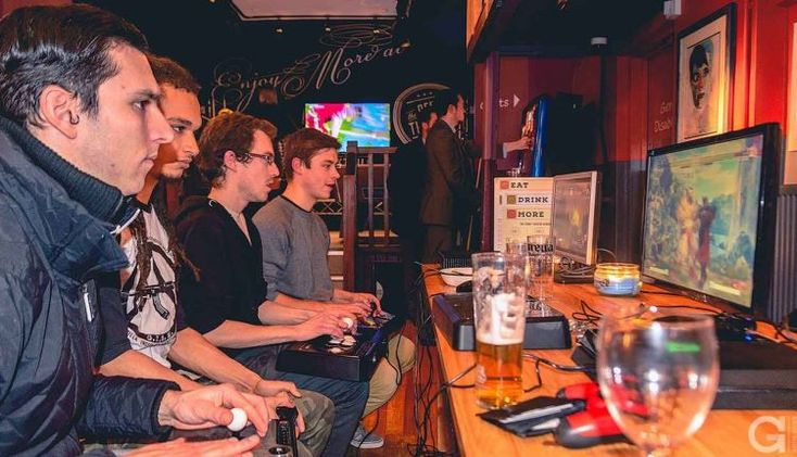 Top 10 Best Cheap 1080p 144Hz Gaming Monitors  #gaming #monitor