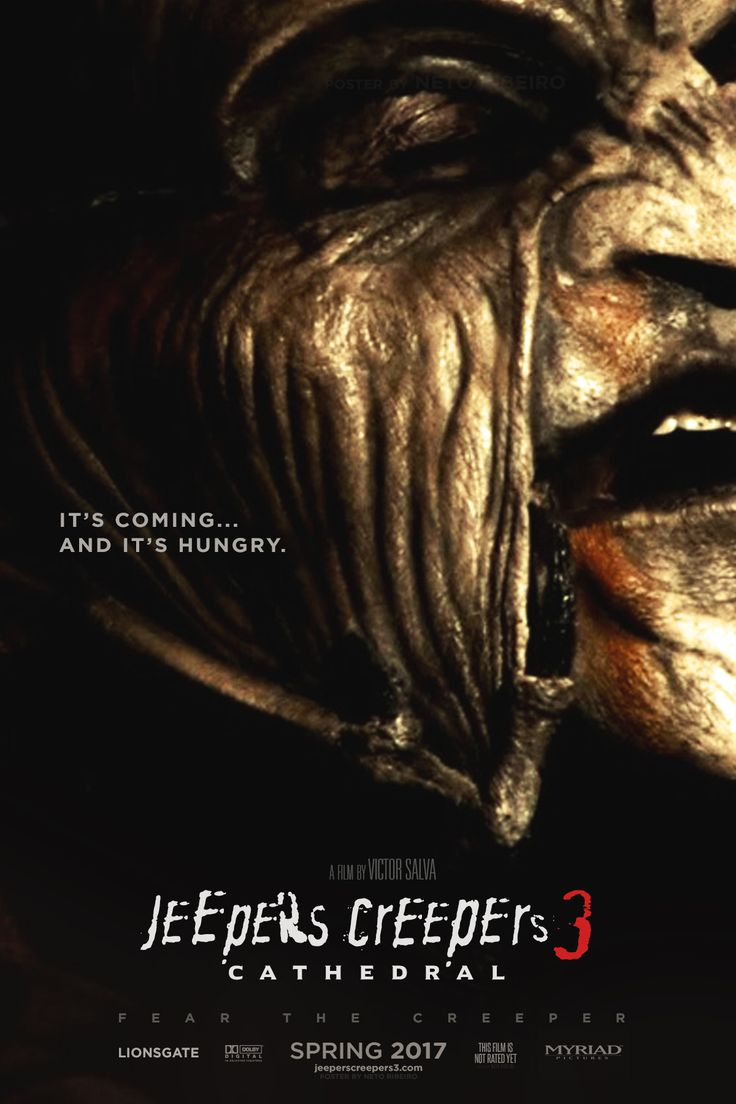 jeepers creepers 2 watch online free