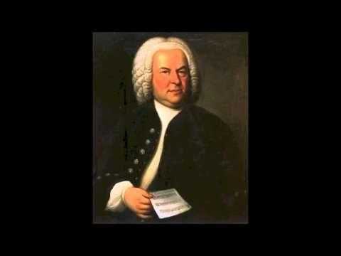 Gundula Janowitz Christa Ludwig Peter Schreier Horst Laubenthal Dietrich Fischer-Dieskau Walter Berry Anton Diakov Herbert Von Karajan: Berliner Philharmonik...