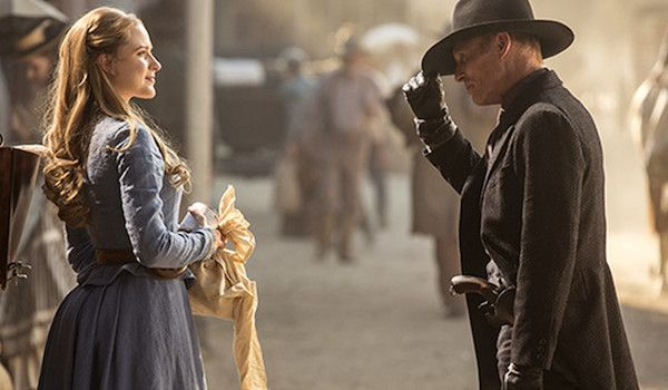 Westworld Trailer 4 and Poster HBO's fourth TV show trailer for Westworld (2016) has premiered and is full of new footage. The last promo…