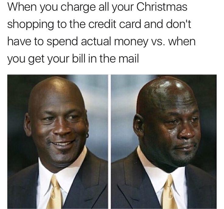9 Sad Michael Jordan Memes To Start Your Week!