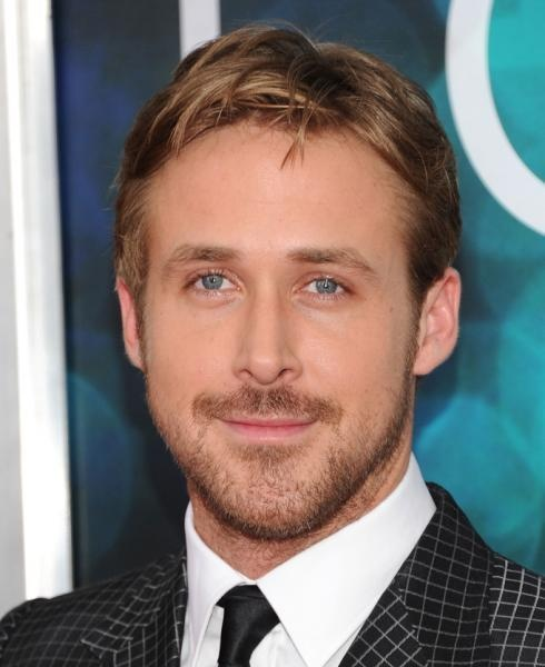 yeppers: Eye Candy, Ryan Gosling Just, British Journalist, Gosling Photos, Crazy Stupid Love, Blue Eye, Beautiful People, Gosling Save, Actor Actresses