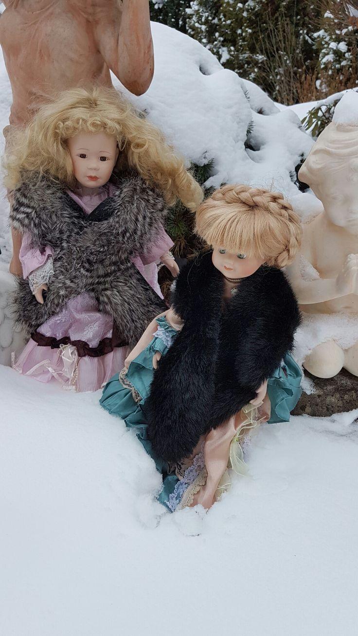 288.holčička blond zelené oči 289.blond holčička šikmé oči růžové šaty