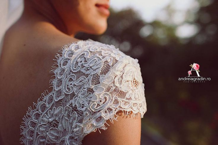 Fotografii nunta Bianca & Adrian realizate de Andreia Gradin, fotograf specializat in evenimente