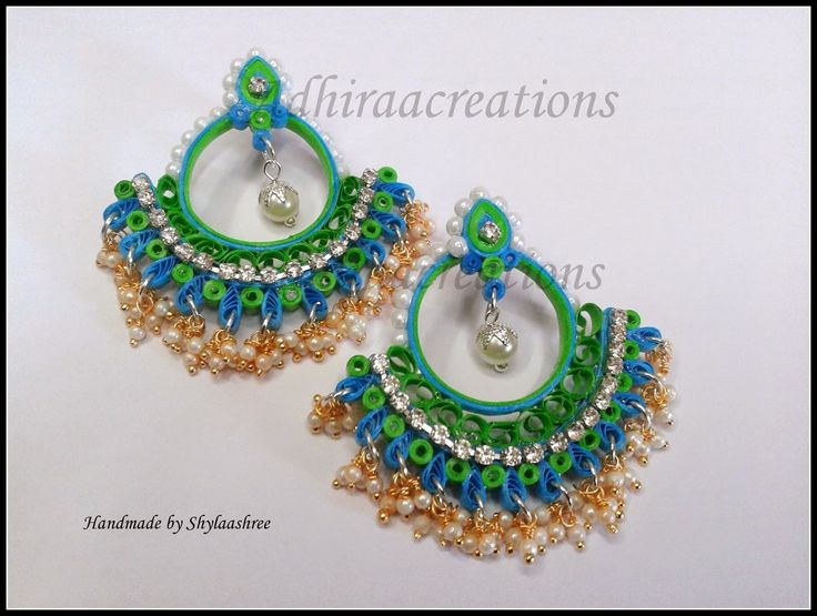 http://adhiraacreations.blogspot.in/2014/04/quilled-ramleela-earring.html