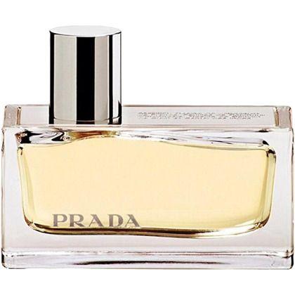Edles #Parfum von #Prada. Der Duft ist äußerst feminin, sehr persönlich und subtil, und er wurde sorgfältig aus den qualitativ besten Inhaltsstoffen zusammengestellt. ♥ ab 60,95 €
