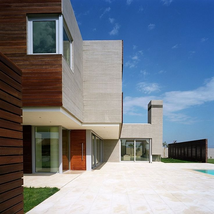 Modern Architecture Greece 344 best facades images on pinterest | architecture, facades and