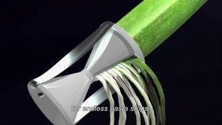 http://www.bedbathandbeyond.com/store/product/veggetti-spiral-vegetable-cutter/1042545910