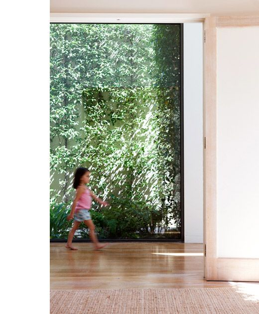 http://thedesignfiles.net/2012/02/melbourne-home-barbara-hyman-and-family/