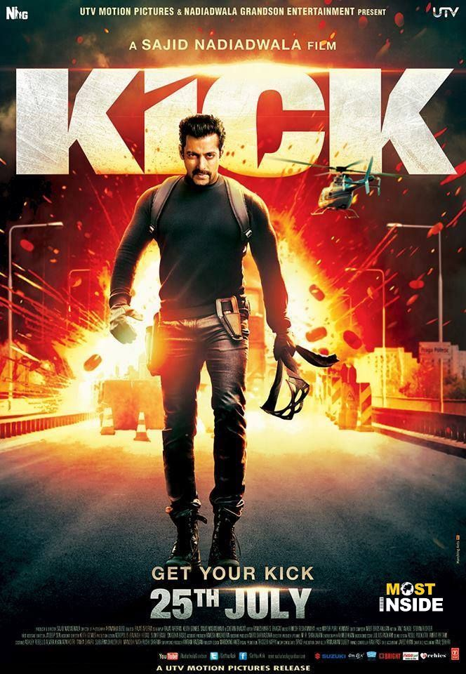 hindi kick video songs hd 1080p blu ray