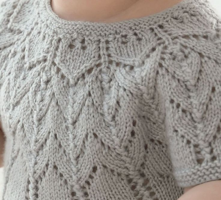 17 best ideas about point fantaisie tricot on pinterest - Point fantaisie au tricot ...