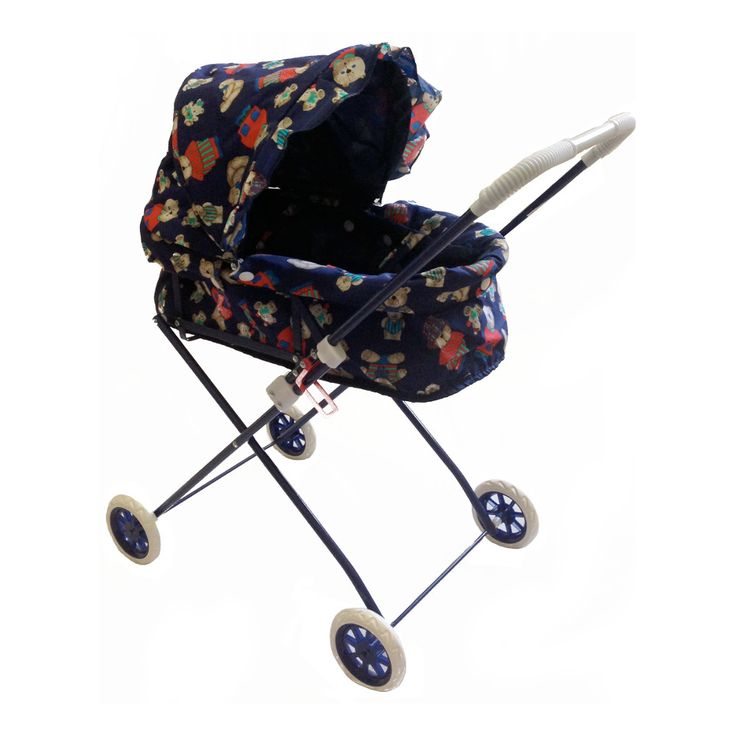 25 best images about Baby Doll Double Stroller on ...