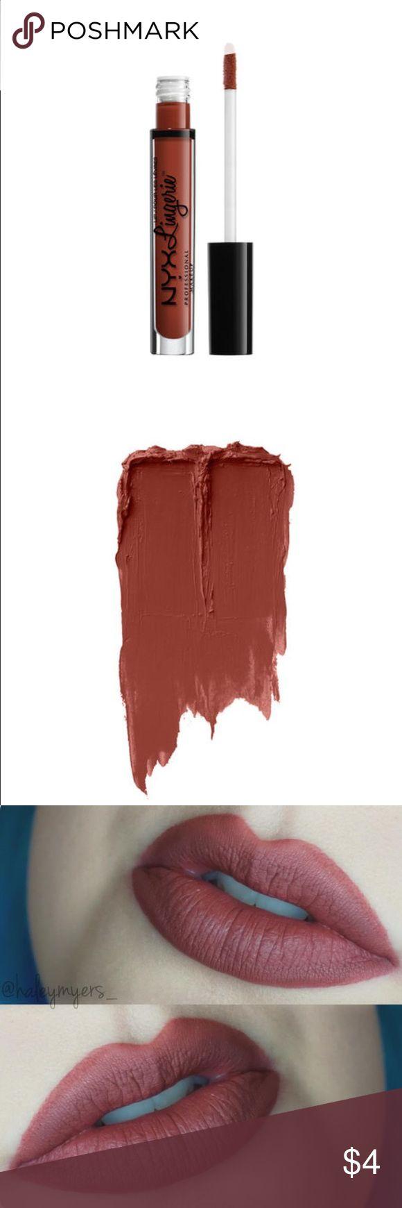 1000 Ides Sur Le Thme Valise Maquillage Sur Pinterest Valise
