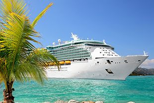 Cheap Cruise Deals: 4 Top-Rated Ships Under $100 a Night