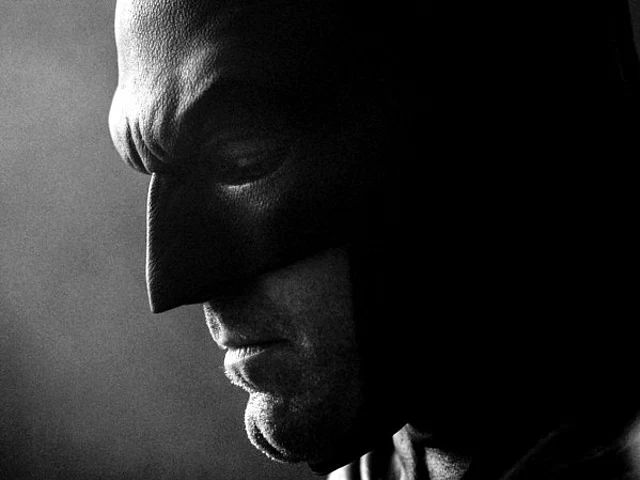 Our Best Look Yet at the Batman vs. Superman Cast | moviepilot.com