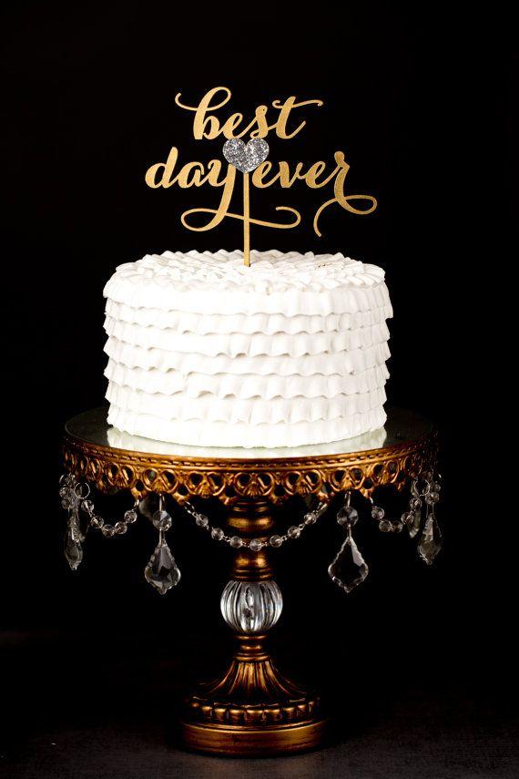 537 best Wedding Dessert Tables images on Pinterest Dessert tables