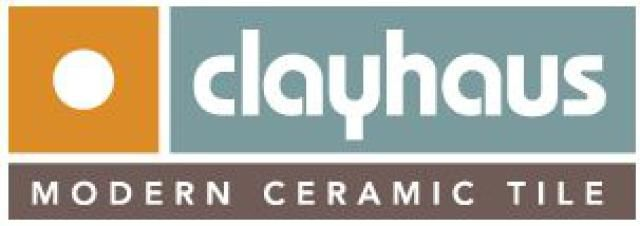List of The Top Tile Manufacturers: Clayhaus Ceramics