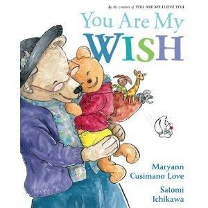 Awesome book for Grandparents :): Comic Books, Maryann Cusimano, Pictures Books, Grandchildren Fun, Satomi Ichikawa, Children Pictures, Favourit Children, Children Books, Child Books