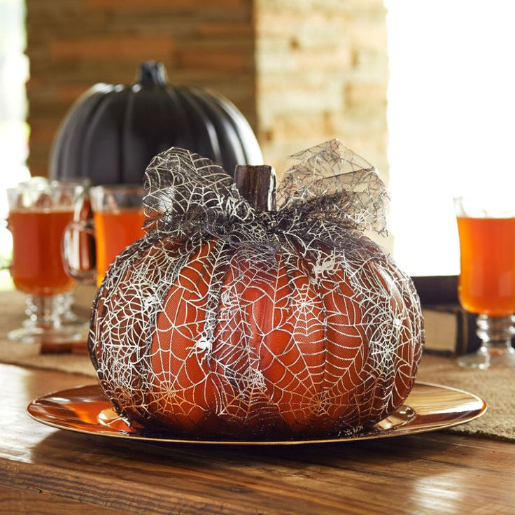 1000 images about pumpkin ideas on pinterest for Pumpkin cut out ideas