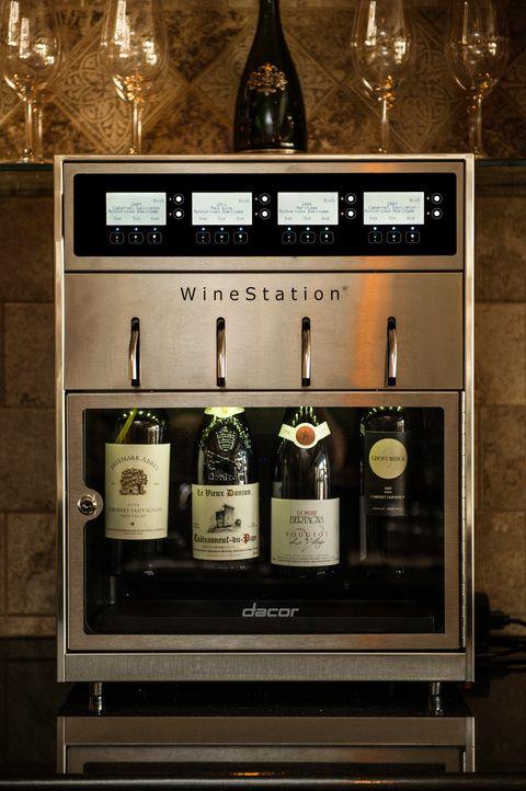 25 Best Wine Dispenser Ideas On Pinterest Wine Gifts