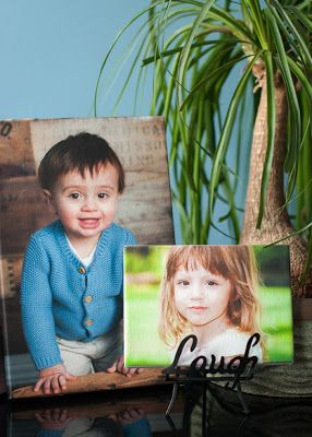 Forty Toes Photography GIVEAWAY!