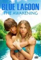Mavi Göl: Uyanış 2012 Türkçe Dublaj izle