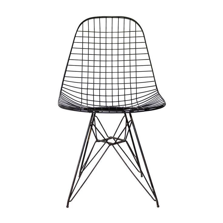 1000  ideas about wire mesh on pinterest