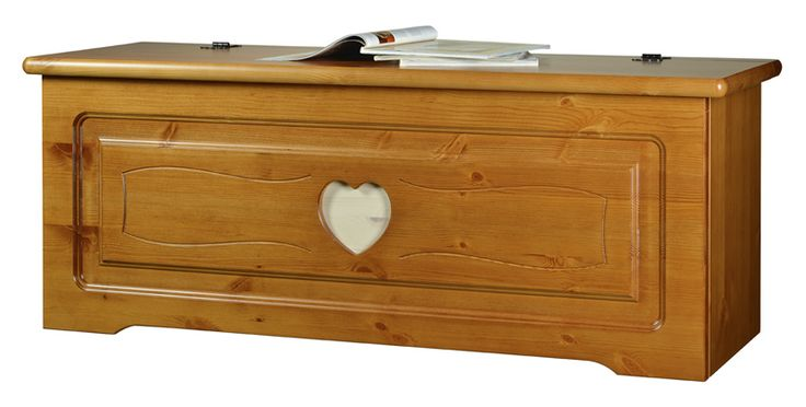 Le migliori 25 idee su mobili rustici su pinterest bagno for Vendita mobili rustici