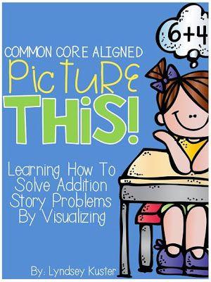 41 best math: problem solving images on Pinterest | Math problem ...