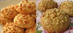 üzeri-fındıklı-kurabiye