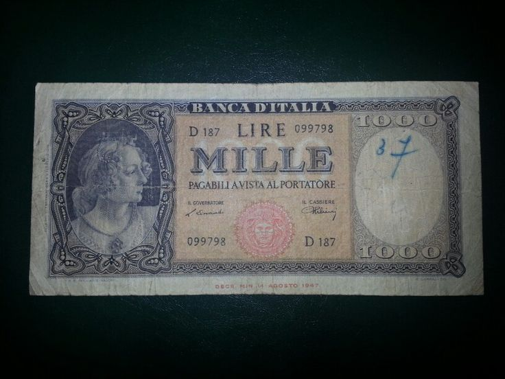 17 Best images about medaglie - monete - banconote on Pinterest | Dollar bills, In the us and ...