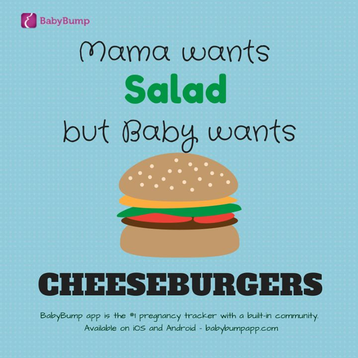 Quotes About Expecting A Baby Girl: 17 Best Expecting Baby Quotes On Pinterest
