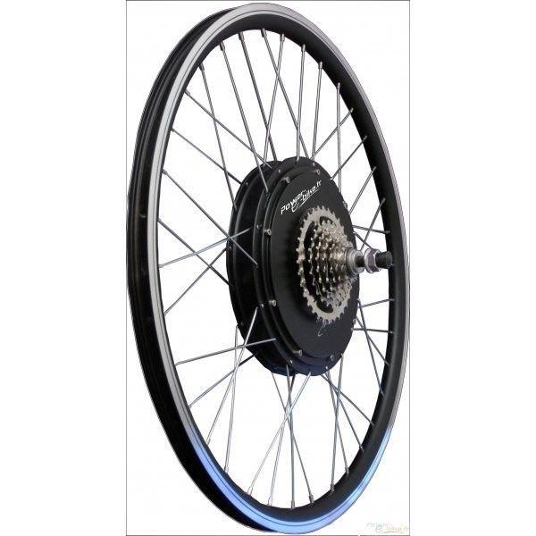 Kits de motorisation électrique pour vélo rh205 En achat groupé ! 25 articles disponibles