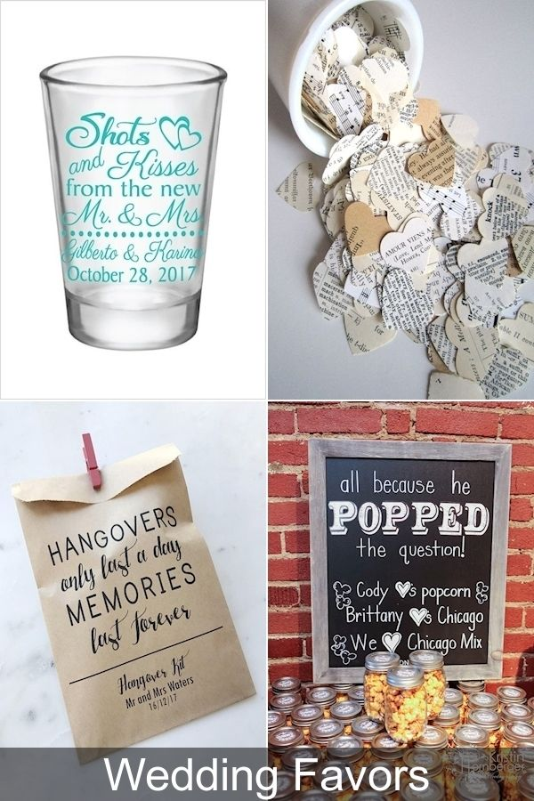 Best Wedding Favor Ideas Great Wedding Gifts For Guests Unique Wedding Products In 2020 Wedding Favors Wedding Gifts For Guests Great Wedding Gifts
