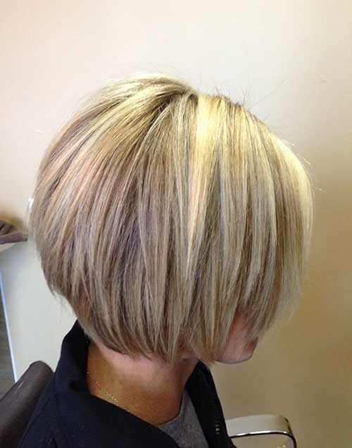 bob haircut for 2694 best hair inspiration images on hair 2606