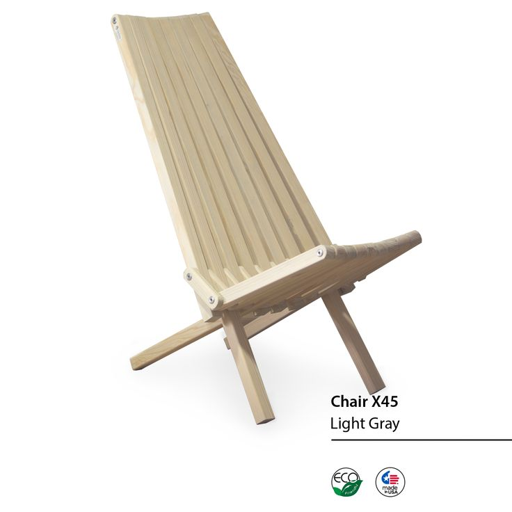 103 best chair wood folding glodea 24 decor colors images on