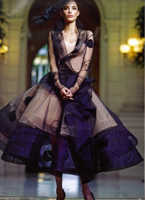 love Dior...