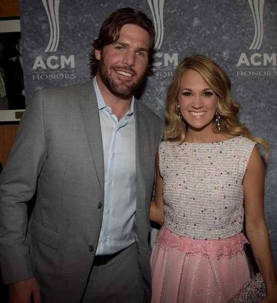 """Country superstar Carrie Underwood has a heavenly voice and is loved by millions. But her new song """"Something in the Water,"""" shows her deeply religious side. Clearly, Underwood stands for faith and traditional American values. The theme of the song, which makes reference to """"being washed in blood"""" (aka the blood of Jesus Christ) and …Share"""