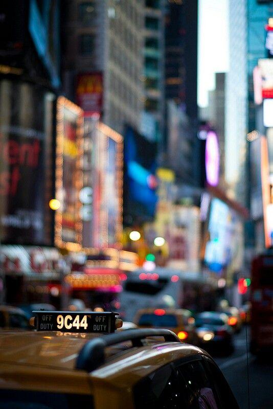 New York  http://www.travelpickr.com/custom-tours/north-america/united-states  #newyork #usa #travelpickr