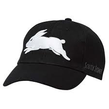 south sydney rabbitoh's   #merchandise