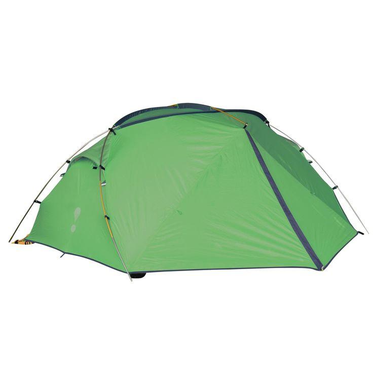 Doorout Angebote Eureka! Poudre Pass 2 Trekkingzelt spring green,grün: Category: Zelte > Trekkingzelte Item number:…%#Quickberater%